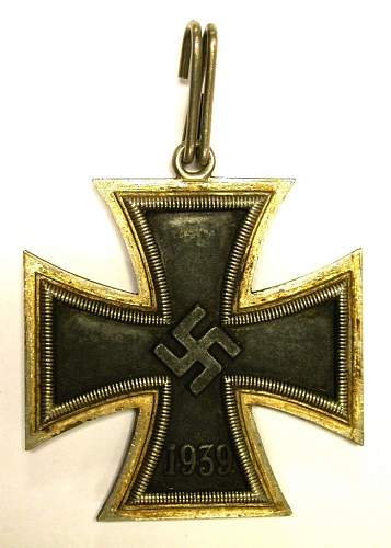 Click image for larger version.  Name:knights cross 4.jpg Views:100 Size:117.7 KB ID:692313