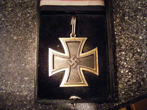 Click image for larger version.  Name:Knights Cross 5-2014 007.jpg Views:28 Size:343.6 KB ID:693227