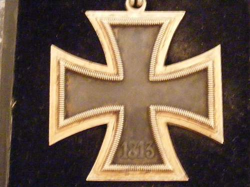 Click image for larger version.  Name:Knights Cross 5-2014 014.jpg Views:35 Size:315.5 KB ID:693238