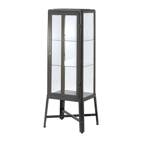 Name:  fabrikor-glass-door-cabinet__0177051_PE329681_S4.JPG Views: 78 Size:  20.8 KB