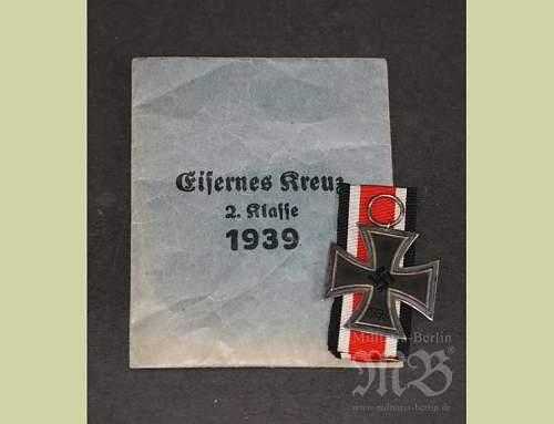 Click image for larger version.  Name:HENSLER EK2 AND PACKET.jpg Views:105 Size:28.1 KB ID:724849