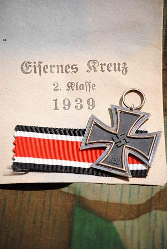 Click image for larger version.  Name:robs militaria 048.jpg Views:55 Size:326.0 KB ID:726756