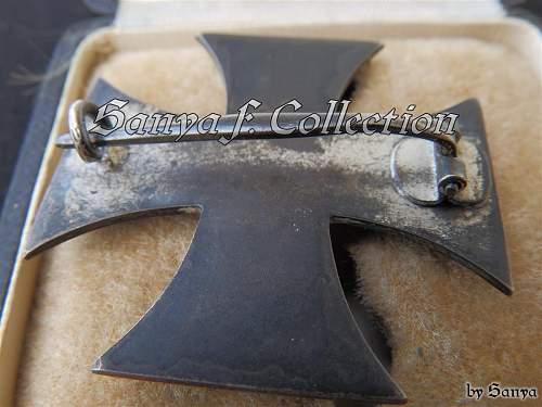 Click image for larger version.  Name:Deumer Schinkel 008#Deumer Schinkel 008.jpg Views:47 Size:118.0 KB ID:727937