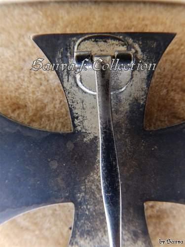 Click image for larger version.  Name:Deumer Schinkel 009#Deumer Schinkel 009.jpg Views:50 Size:179.9 KB ID:727938