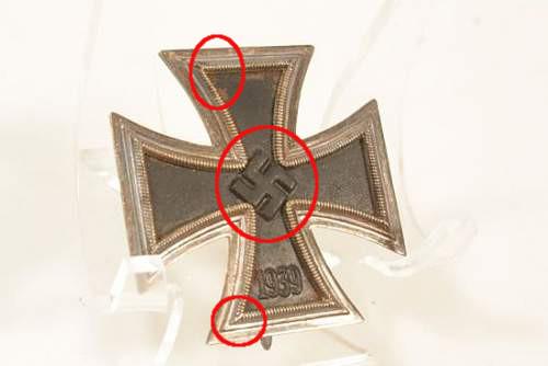 Name:  751789d1413146153t-original-iron-cross-1st-class-maker-1fsunmarkedironcrossfirstclass.jpg Views: 144 Size:  25.8 KB