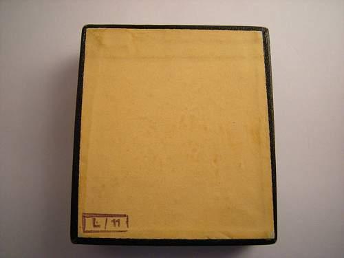 Click image for larger version.  Name:Ek2 l11 Wilhelm Deumer (6).jpg Views:153 Size:335.2 KB ID:753825