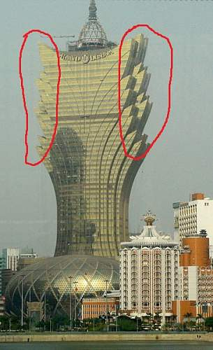 Click image for larger version.  Name:Macao Grand Lisboa.jpg Views:22 Size:84.6 KB ID:775307