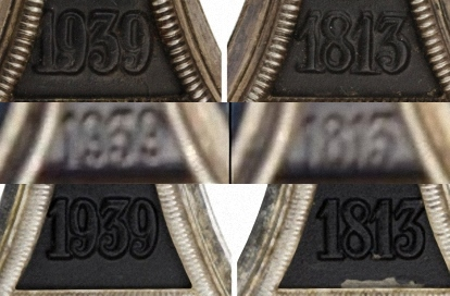 Name:  785442d1420388846-eisernes-kreuz-2nd-klasse-original-image x---.jpg Views: 43 Size:  99.9 KB