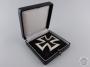 Eisernes Kreuz 1. Klasse L/11 opinions please