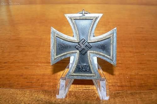 Click image for larger version.  Name:Eisernes Kreuz 2. klasse - Maker 2.jpg Views:20 Size:112.8 KB ID:839534