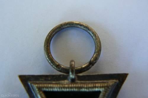 Click image for larger version.  Name:Eisernes Kreuz 2. klasse - Maker 5.jpg Views:17 Size:60.0 KB ID:839537
