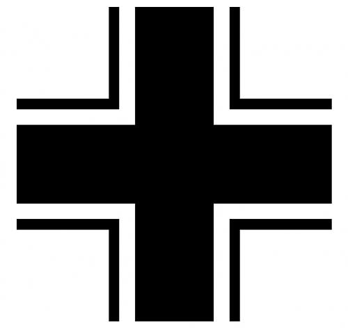 Click image for larger version.  Name:Regulation_WW_II_Upperwing_Balkenkreuz.png Views:19 Size:12.8 KB ID:901919