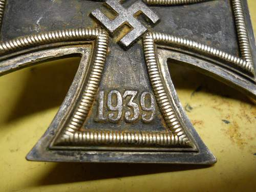 Click image for larger version.  Name:IRON CROSS 011.jpg Views:17 Size:320.7 KB ID:930072