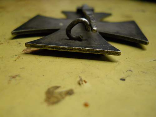 Click image for larger version.  Name:IRON CROSS 009.jpg Views:14 Size:328.0 KB ID:930073