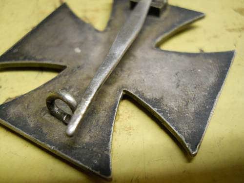 Click image for larger version.  Name:IRON CROSS 008.jpg Views:17 Size:308.7 KB ID:930074