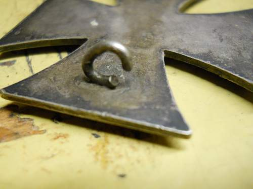 Click image for larger version.  Name:IRON CROSS 007.jpg Views:29 Size:309.0 KB ID:930075