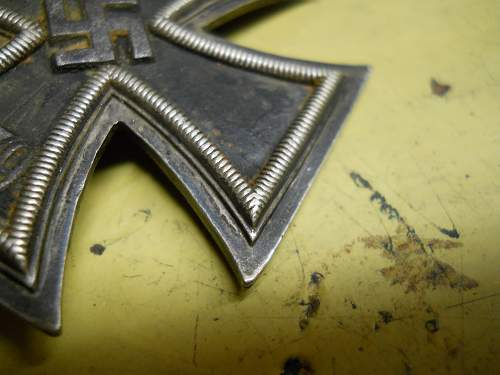 Click image for larger version.  Name:IRON CROSS 003.jpg Views:21 Size:309.9 KB ID:930076