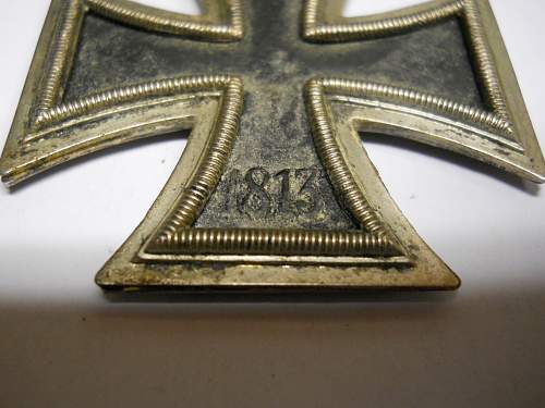 Click image for larger version.  Name:IRON CROSS 001.jpg Views:66 Size:215.3 KB ID:960396