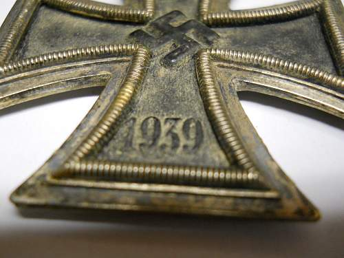 Click image for larger version.  Name:IRON CROSS 005.jpg Views:72 Size:214.9 KB ID:960397