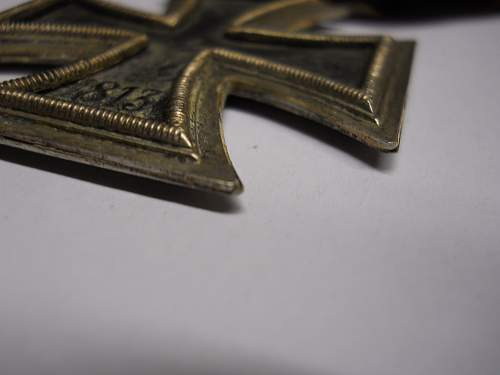 Click image for larger version.  Name:IRON CROSS 003.jpg Views:55 Size:238.0 KB ID:960399