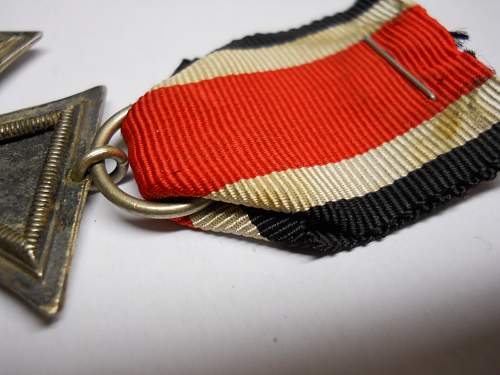 Click image for larger version.  Name:IRON CROSS 011.jpg Views:55 Size:201.4 KB ID:960401