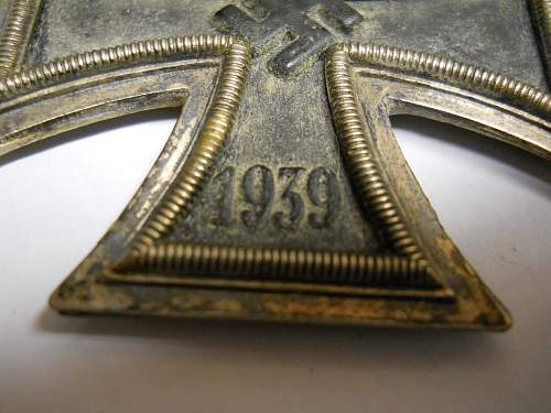 Click image for larger version.  Name:IRON CROSS 010.jpg Views:52 Size:218.6 KB ID:960402