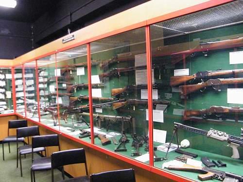 RWelsh museum 8.jpg