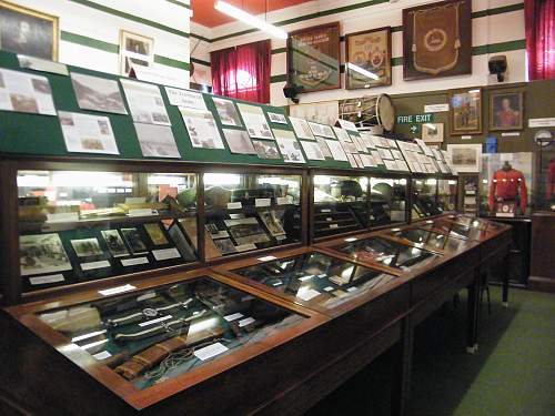 RWelsh museum d.jpg