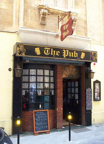 Click image for larger version.  Name:the pub valleta.jpg Views:0 Size:116.1 KB ID:1003365