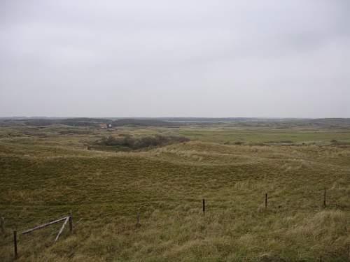 Texel026.jpg