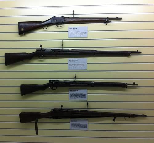 Click image for larger version.  Name:guns.jpg Views:4 Size:299.7 KB ID:1008355
