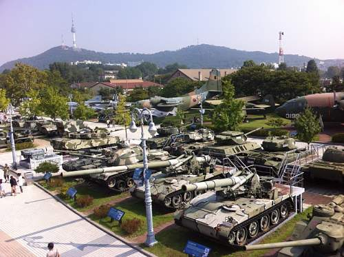 Click image for larger version.  Name:tanks.jpg Views:3 Size:57.3 KB ID:1008358