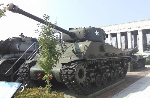 Click image for larger version.  Name:tanks01.jpg Views:1 Size:231.2 KB ID:1008359