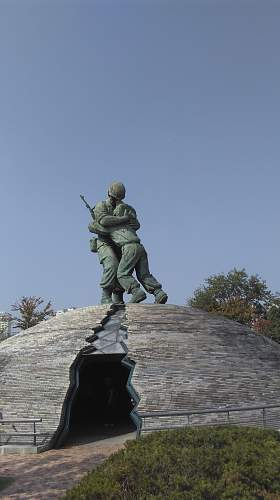 Click image for larger version.  Name:statue.jpg Views:0 Size:102.9 KB ID:1008692