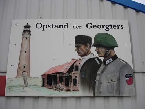 Texel007.jpg