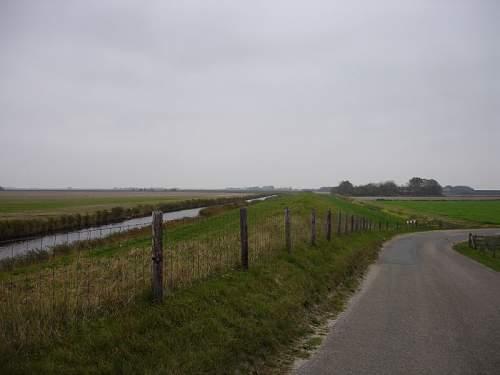 Texel043.jpg