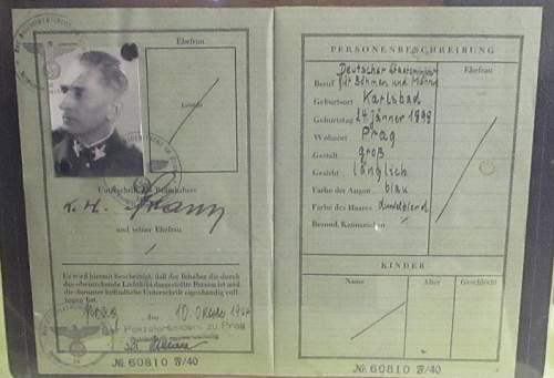 K.H.Frank exhibit (5).JPG