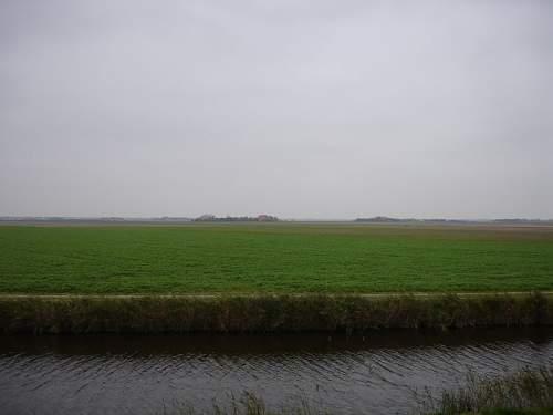 Texel044.jpg