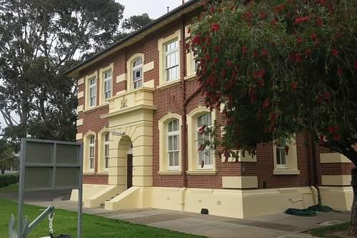 Adelaide October 2016 347.jpg