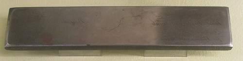 K.H.Frank exhibit (6).JPG