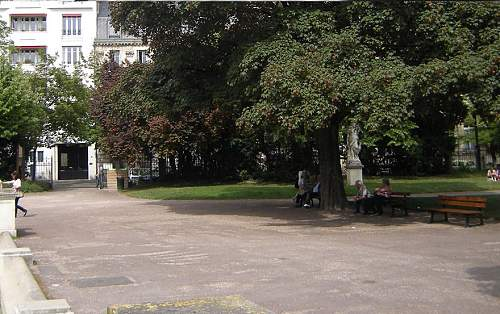 Click image for larger version.  Name:Parc Darcy.jpg Views:0 Size:179.7 KB ID:1017204