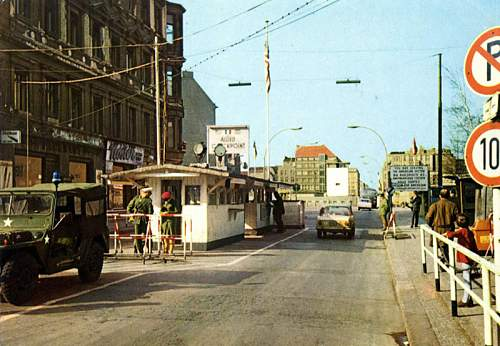 Click image for larger version.  Name:Checkpoint_CharlieBe.jpg Views:0 Size:174.9 KB ID:1035404