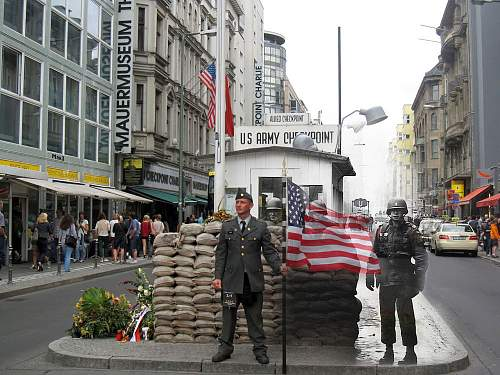 Click image for larger version.  Name:Berlin143.jpg Views:2 Size:211.4 KB ID:1035412