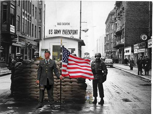 Click image for larger version.  Name:Checkpoint-Charlie61.jpg Views:1 Size:110.7 KB ID:1035413