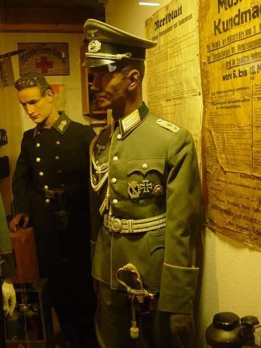 Austria-June-2008-031.jpg