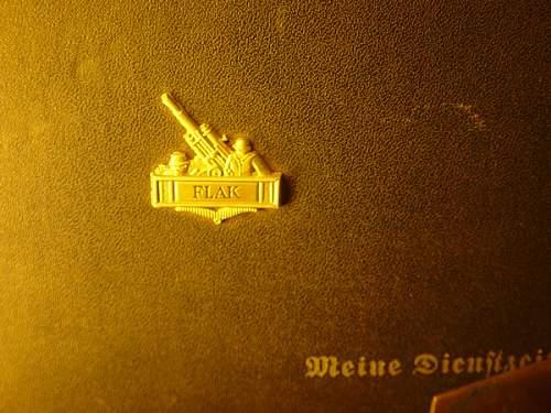 Austria-June-2008-039.jpg