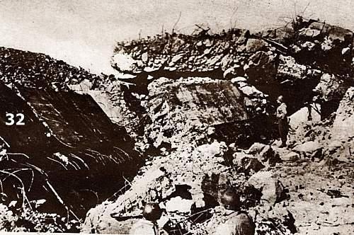 Felsennest 32.jpg