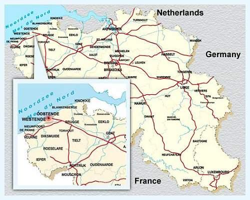 map_belgium.jpg