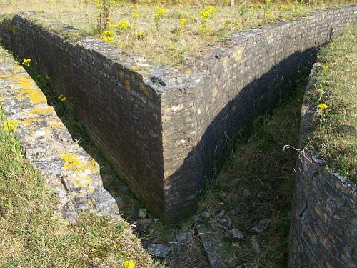 Trenches 8.jpg