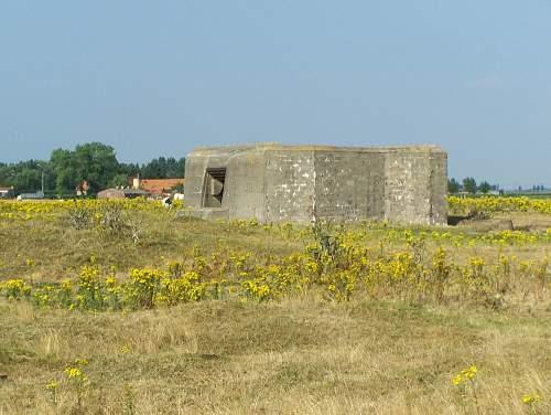 Artillery Bunker.jpg